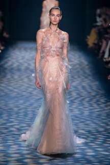 marchesa-catwalks-spring-summer-2017-new-york-womenswear