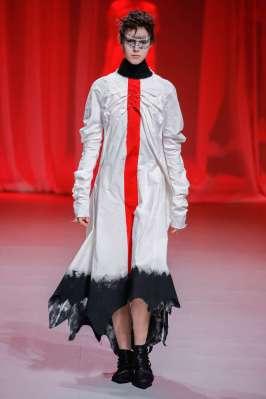 aganovich-fashion-week-spring-summer-2017-paris-womenswear-005