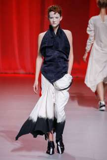 aganovich-fashion-week-spring-summer-2017-paris-womenswear-007