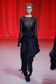 aganovich-fashion-week-spring-summer-2017-paris-womenswear-009