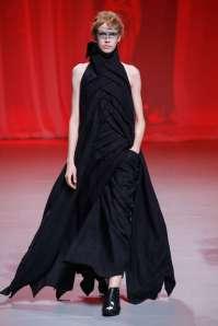 aganovich-fashion-week-spring-summer-2017-paris-womenswear-010