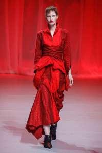 aganovich-fashion-week-spring-summer-2017-paris-womenswear-016