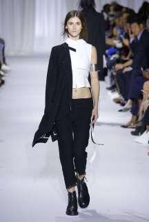 ann-demeulemeester-fashion-week-spring-summer-2017-paris-womenswear-002
