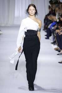 ann-demeulemeester-fashion-week-spring-summer-2017-paris-womenswear-003