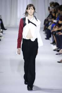 ann-demeulemeester-fashion-week-spring-summer-2017-paris-womenswear-010