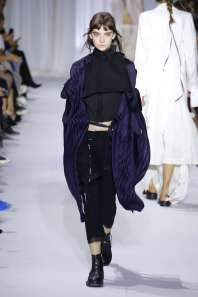 ann-demeulemeester-fashion-week-spring-summer-2017-paris-womenswear-016