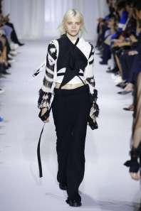 ann-demeulemeester-fashion-week-spring-summer-2017-paris-womenswear-020