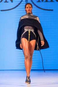 ashton-michael-spring-summer-2017-los-angeles-womenswear-catwalks-001