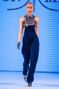 ashton-michael-spring-summer-2017-los-angeles-womenswear-catwalks-002