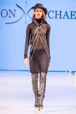 ashton-michael-spring-summer-2017-los-angeles-womenswear-catwalks-004
