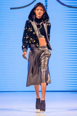 ashton-michael-spring-summer-2017-los-angeles-womenswear-catwalks-006