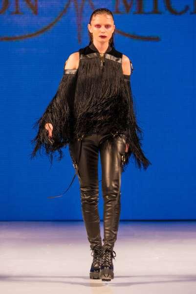 ashton-michael-spring-summer-2017-los-angeles-womenswear-catwalks-007