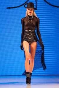 ashton-michael-spring-summer-2017-los-angeles-womenswear-catwalks