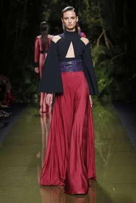 balmain-fashion-week-spring-summer-2017-paris-womenswear-030