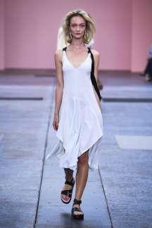 by-malene-birger-spring-summer-2017-copenhagen-womenswear-001
