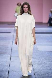 by-malene-birger-spring-summer-2017-copenhagen-womenswear-002