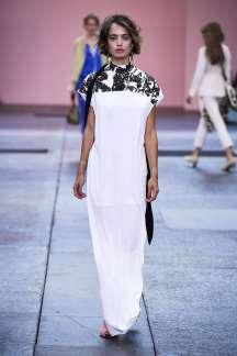 by-malene-birger-spring-summer-2017-copenhagen-womenswear-003