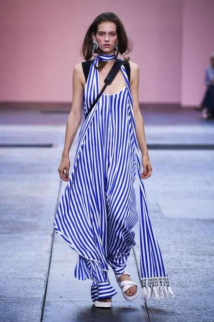 by-malene-birger-spring-summer-2017-copenhagen-womenswear-004