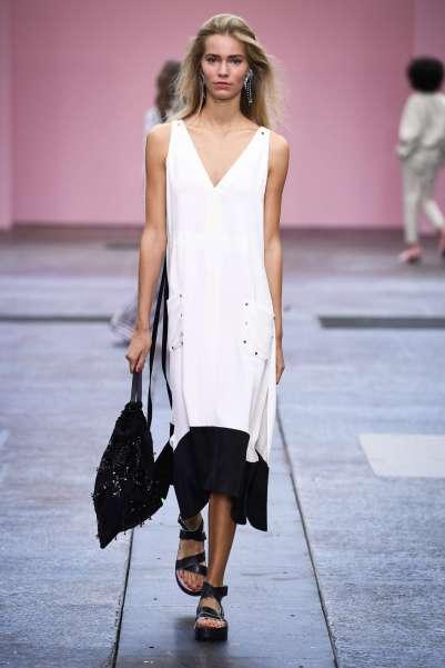 by-malene-birger-spring-summer-2017-copenhagen-womenswear-005