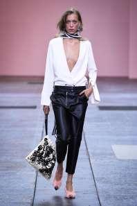 by-malene-birger-spring-summer-2017-copenhagen-womenswear-008