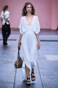 by-malene-birger-spring-summer-2017-copenhagen-womenswear