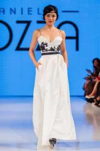 daniela-bozza-spring-summer-2017-los-angeles-womenswear-catwalks-002