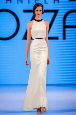daniela-bozza-spring-summer-2017-los-angeles-womenswear-catwalks-006