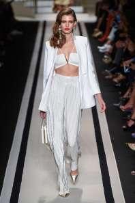 elisabetta-franchi-fashion-week-spring-summer-2017-milan-womenswear-001