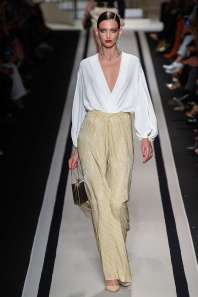 elisabetta-franchi-fashion-week-spring-summer-2017-milan-womenswear-002