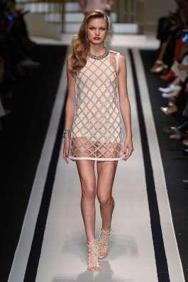 elisabetta-franchi-fashion-week-spring-summer-2017-milan-womenswear-004
