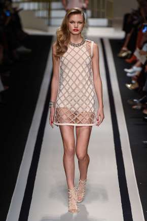 elisabetta-franchi-fashion-week-spring-summer-2017-milan-womenswear-004