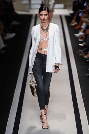 elisabetta-franchi-fashion-week-spring-summer-2017-milan-womenswear-006