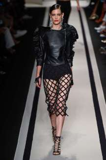 elisabetta-franchi-fashion-week-spring-summer-2017-milan-womenswear-009