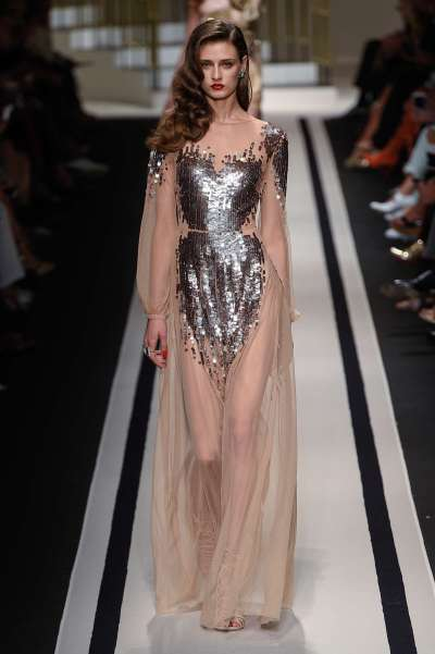 elisabetta-franchi-fashion-week-spring-summer-2017-milan-womenswear-011