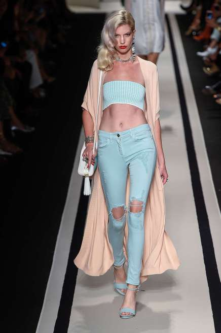 elisabetta-franchi-fashion-week-spring-summer-2017-milan-womenswear-018