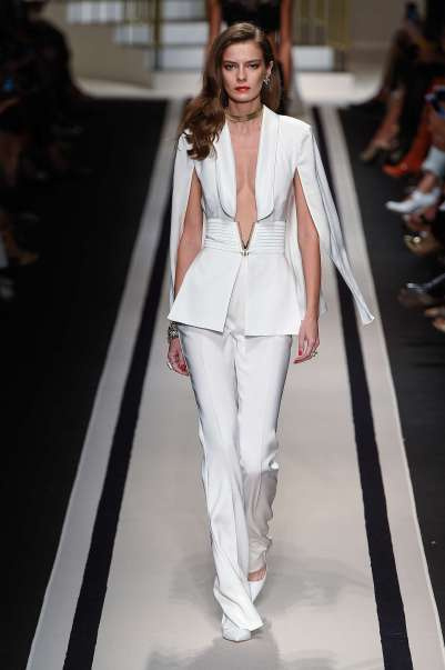 elisabetta-franchi-fashion-week-spring-summer-2017-milan-womenswear-019
