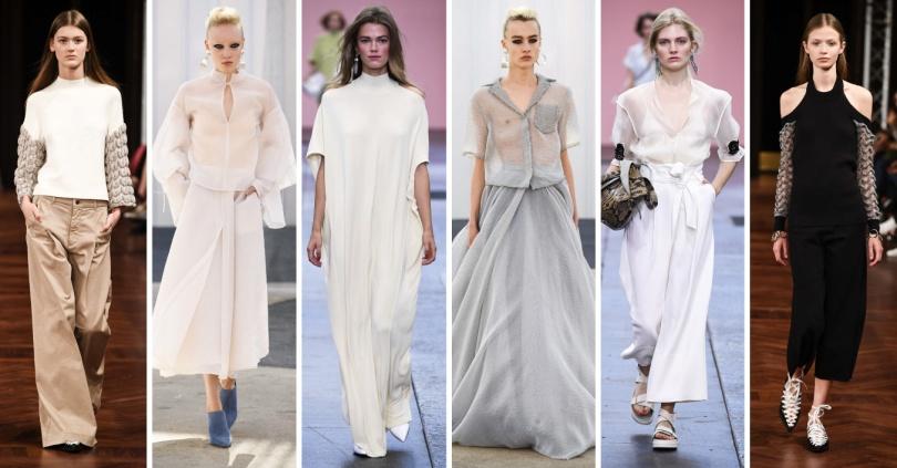 fashionweek-01