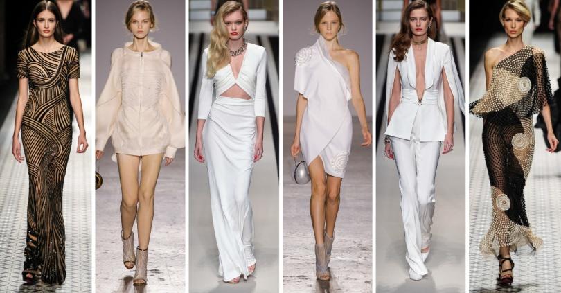 fashionweek-3-uppermosts-womenswear-spring-2017-milano-mfw-ft-elisabetta-franchi-genny-mario-dice