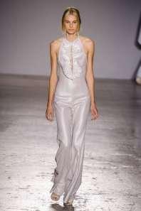 genny-fashion-week-spring-summer-2017-milan-womenswear-001