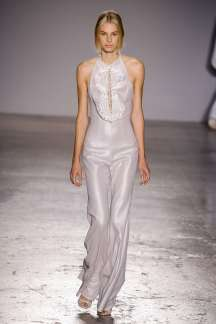 genny-fashion-week-spring-summer-2017-milan-womenswear-001