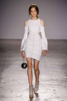 genny-fashion-week-spring-summer-2017-milan-womenswear-002