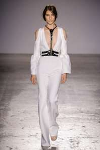 genny-fashion-week-spring-summer-2017-milan-womenswear-003