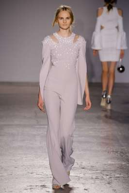 genny-fashion-week-spring-summer-2017-milan-womenswear-004