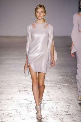 genny-fashion-week-spring-summer-2017-milan-womenswear-005