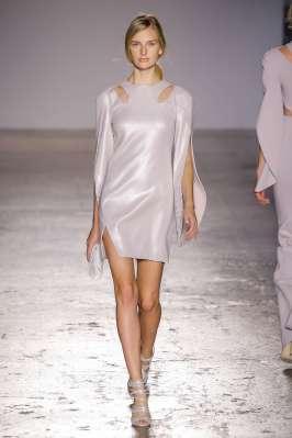 genny-fashion-week-spring-summer-2017-milan-womenswear-005