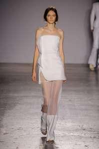 genny-fashion-week-spring-summer-2017-milan-womenswear-009
