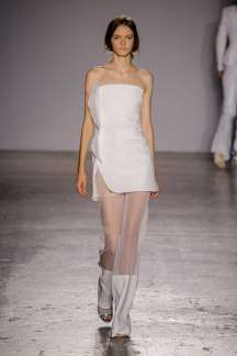 genny-fashion-week-spring-summer-2017-milan-womenswear-009