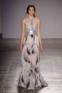 genny-fashion-week-spring-summer-2017-milan-womenswear-010