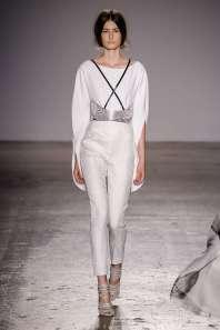 genny-fashion-week-spring-summer-2017-milan-womenswear-013