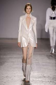 genny-fashion-week-spring-summer-2017-milan-womenswear-015